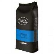 Poli Extra Bar, кофе зерновой