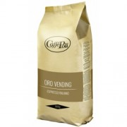 Poli Oro Vending, кофе зерновой